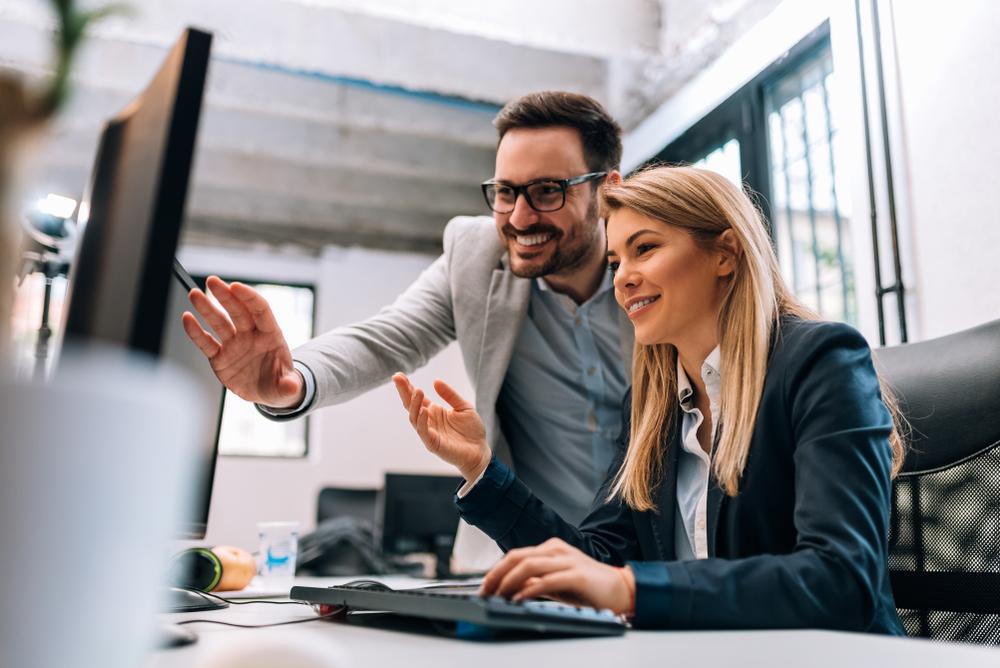 Каждый десятый предприниматель считает выгодным перевод бизнеса в онлайн
